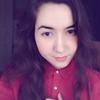 Анжела, 19, г.Иваново