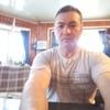 Сергей, 47, г.Павловск (Алтайский край)