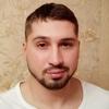 Сергей Подкидышев, 31, г.Пермь