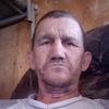 Вячеслав Айсагалиев, 53, г.Верхний Баскунчак