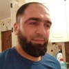 Тимур, 34, г.Хабаровск