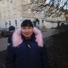 Татьяна, 35, г.Дзержинск