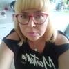 Елена, 43, г.Афипский
