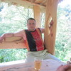 константин, 36, г.Белокуриха