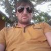 Заур, 33, г.Грозный