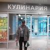 назар, 44, г.Полярный