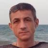 Григорий, 49, г.Симферополь