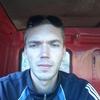 вальдемар, 30, г.Задонск