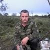 леонид, 40, г.Архара