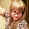 Алёна, 35, г.Ангарск