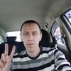 Владислав, 40, г.Белово