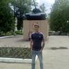 Руслан, 31, г.Мценск