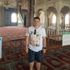 Ильдар Багаутдинов, 24, г.Елабуга