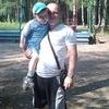 Илья, 36, г.Вычегодский