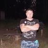Евгений, 33, г.Братск
