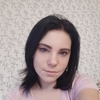 Елена Астапенко, 21, г.Гвардейск