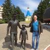 Sergey, 42, г.Рузаевка