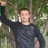 Михаил, 40, г.Новосергиевка