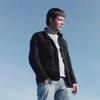 Илья, 29, г.Юрьевец
