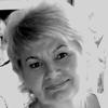 Инесса, 52, г.Чайковский