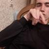 Олег Желтышев, 18, г.Нижнекамск