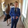 Николай, 18, г.Красноярск