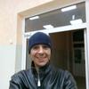 Виктор, 34, г.Хилок