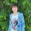Ольга, 27, г.Хвастовичи