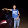Андрей, 28, г.Новосергиевка