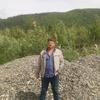 Николай, 42, г.Ванино