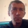 Сергей, 41, г.Дальнегорск