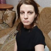 Наталья 38 Курган