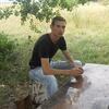 Андрей, 32, г.Жердевка