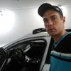 Егор, 32, г.Рязань