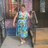 Irina, 33, г.Нововаршавка