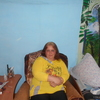 МАРИНА, 41, г.Солонешное