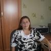 Irena, 50, г.Пыталово