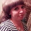 Валентина, 32, г.Ершов