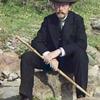 Свидригайлов Аркадий, 55, г.Заозерск