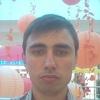 Ильдар, 28, г.Казань