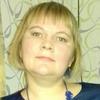 Яна, 37, г.Юсьва