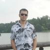 Павел, 25, г.Кадуй