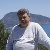 Петр, 44, г.Алушта