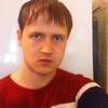 Андрей, 22, г.Елабуга