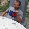 Андрей, 28, г.Буденновск