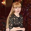Наталья Богданова, 23, г.Собинка