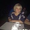 Регина, 49, г.Чусовой