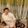 Лариса, 53, г.Брянск