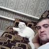 Анвар, 34, г.Орск