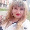 Дарья, 27, г.Междуреченск